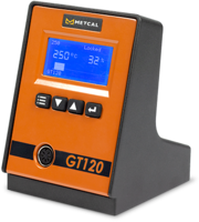 New Hand Soldering Systems is Ideal for Ultra-High Thermal Applications
