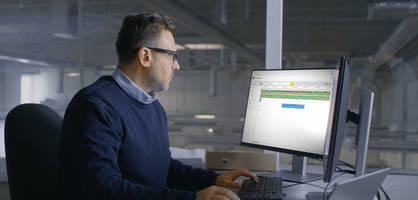 Latest 2020 Version Software Enables Manufacturing Analytics Visualization Dashboards