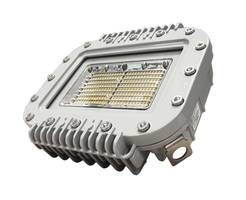 Latest LED Area Light Fixtures are IP66, 67, 69 and NEMA 4X Rated