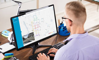 New Wx Horizon Software Designed for Ground Transportation Industry
