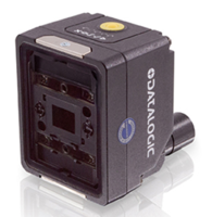 New Vision Sensor Delivers Stable and Reliable Vision Detection
