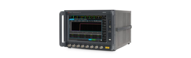 Keysight's 5G Solutions Selected by Audix to Ensure Safe Radio Frequency (RF) and Microwave Emissions from 5G Devices