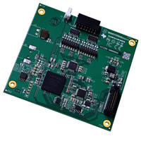 New PC104 Data Acquisition Module Supports Inputs for 4-20mA Current Loop Devices