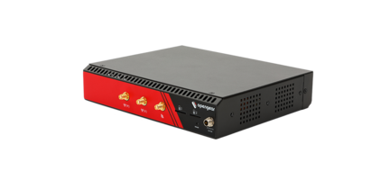 New NetOps Console Servers Come with Embedded TPM 2.0 Chip