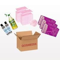New Essential Hygiene Starter Kit Includes Assortment of Hand Sanitizer