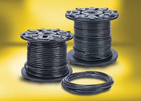 New VNTC Tray Cables with Nylon Layer Insulation