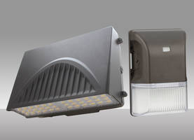 New Lighting Fixtures from MaxLite Enable Color Temperature Change from Warm to Cool