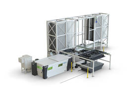 New MOVit Automation Systems Offer the Option for Unloading Directly on the Machine