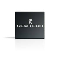 New CDR SR Solutions for Ethernet Switches Over 70 m of OM3 Fiber and 100 m of OM4 Fiber