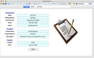 New ExcelRT 3.0 Software for Mac, Windows and Linux Computers