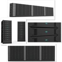 New Proteus Energy Storage System Provides Cloud-Based High Security Remote Monitoring