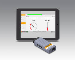 New Autodiagnos Pro Automotive Diagnostic System Based on OEM Platform