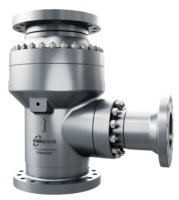 New TDL Automatic Recirculation Valves Prevents Reverse Pump Flow