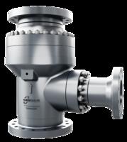 New TDL Automatic Recirculation Valves Prevents Reverse Pump Flow