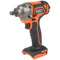 New Battery-Operated Impact Drill and Wrench are Powered by DeWALT 20V Lithium-Ion Batteries