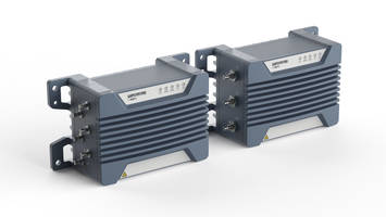 New LTE Routers Support LTE CAT12