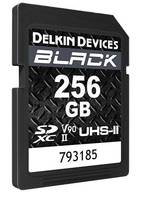Latest BLACK Rugged SD Memory Cards Come with Enhanced Reliability and Long-Term Functionality