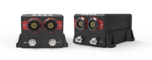 New HGuide n380 Inertial Navigation System Comes with Sensor Fusion Software