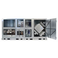 RenewAire's DN Series DOAS Wins HVAC Category in Spaces4Learning New Product Awards