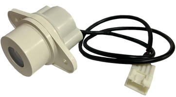 New UVC LED Embedded Solution Withstands 1.6 MPa Water Pressure