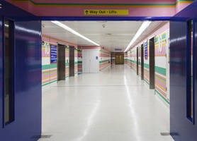 New Antimicrobial SafeWalls Wallcoverings are FDA, EPA, and ISO Approved