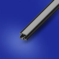 New Shearless Polyamide Thermal Barrier is for Windows, Doors and Facade Systems