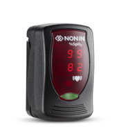 Diversified Plastics, Inc. Meets the Challenge of Rapid Global Demand for Nonin's Onyx Fingertip Pulse Oximeters
