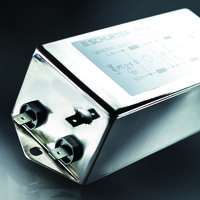 New Ultra-compact Filters with High-performing Attenuation