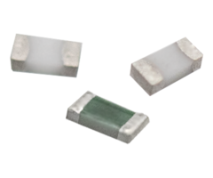 New Surface Mount Fast-acting Chip Fuses for Handling Excessive Current