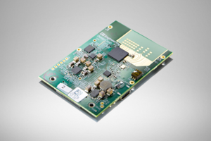 New RS-1843A mmWave Radar Sensor Evaluation Kit Comes with USB-Serial Interface for Testing and Evaluation