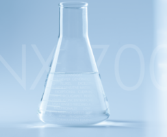 New VIGON NX 700 pH Neutral Cleaning Agent Provides Material Compatibility on Variety of Sensitive Materials