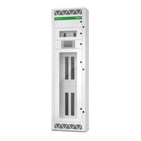 New Galaxy Remote Power Panel Comes with EcoStruxure Cloud-Based Software Suite