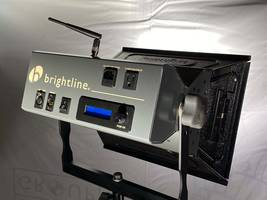 Latest SeriesONE Studio Light Fixtures Comes with Variable Color Temperature and Improved Color Rendering