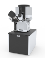 New Helios 5 PFIBs Ion Beam Scanning Electron Microscopes Provide Scientists with Higher Throughput and Higher Quality Characterization