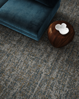 New Inspired Connection Carpet Tiles are Designed to Create Connected and Cohesive Spaces