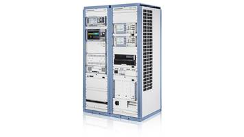 Latest R&S TS8980 RF Test System Supports Mobile Technologies from 2G to 5G