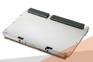 New Multiprocessor Provides Dual 40 GbE Data Plane