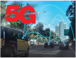 New Connected Car Test Solutions Accelerates Development of Improved Connectivity