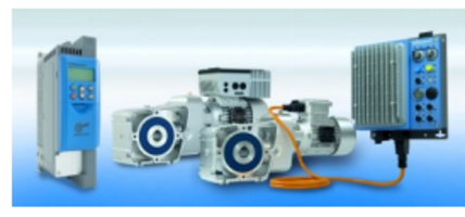 New Variable Frequency Drives Used as Motor Starters