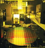 Ansys Achieves Certification of its Multiphysics Solutions for TSMC's 3 nm Process Technology