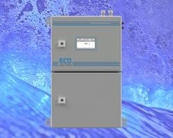 Enhancing Wastewater Ammonia Treatment with Economical CA-6 Colorimetric Analyzer