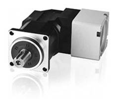 New HPN-RA Harmonic Planetary Gearhead Offers 9Nm to 752Nm Peak Torque and 3:1 to 50:1 Ratios
