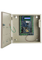 New iSTAR Edge G2 Door Controller Comes with Built-In Database Conversion Tool