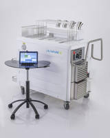 BioHiTech Receives First Altapure AP-4 Disinfection System Lease Contract from a Pennsylvania K-12 Public School District to Help Protect its Schools Against The Spread of COVID-19 and Other Viral Infections