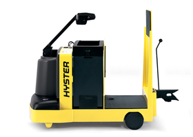 New T7ZAC Heavyweight Handler Address Surge in Bulky and Irregularly Shaped Items