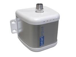 New PearlAqua Deca Disinfection System Comes with UV LED Disinfection Technology