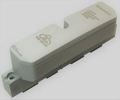 New Wireless ARM Module Compatible with Ethernet/IP DLR and PROFINET Protocols