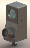 New NM200EVT-1 Scanner is Ideal for PWR Internals Inspections and Physical Measurements