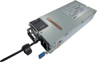 New TET2200 Series Power Supplies Deliver Power Density of 53 W/in3 and Meet 80 Plus Titanium Efficiency