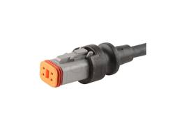 New DT06 Cables Can Withstand Most Extreme Environments